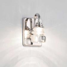 Rondelle Vanity Light