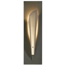 Quill LED Wall Light