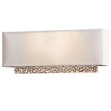 Oceanus Wall Light