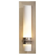 Rook 207815 Wall Light Soft Gold