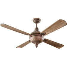 Tuscany Ceiling Fan