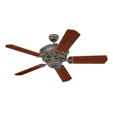 Aberdeen Ceiling Fan