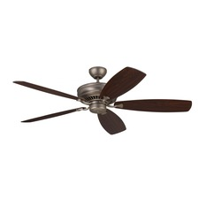 Bonneville Max Ceiling Fan