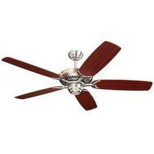 Colony Ceiling Fan