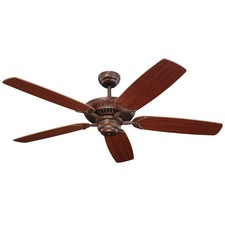 Colony Ceiling Fan
