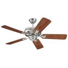 Centro II Ceiling Fan