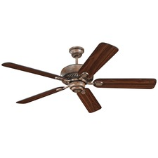 Centro Energy Star Ceiling Fan