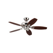 Centro Max II Ceiling Fan