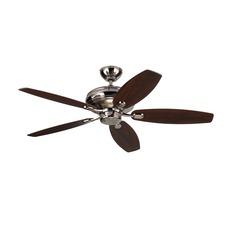 Centro Max Ceiling Fan