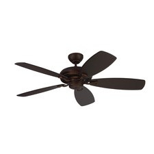 Designer Max Ceiling Fan