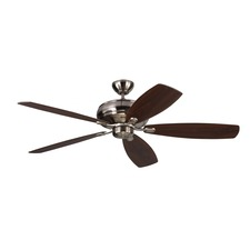 Embassy Max Ceiling Fan