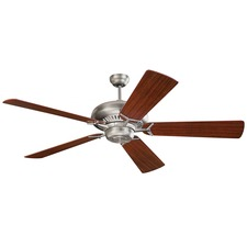 Grand Prix Ceiling Fan