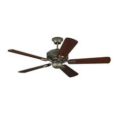 Hillsborough Ceiling Fan