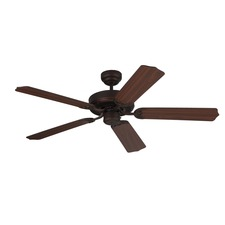 Homeowner Max Ceiling Fan