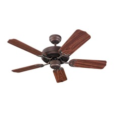 Homeowners Select II Ceiling Fan