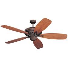 Maxima Ceiling Fan