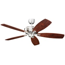 Royalton inch Ceiling Fan