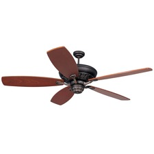 St Ives Ceiling Fan