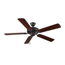 HomeBuilder Ceiling Fan