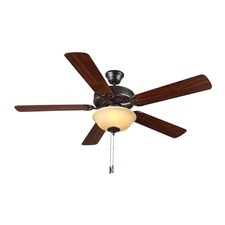 HomeBuilder II Ceiling Fan