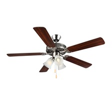 HomeBuilder III Ceiling Fan