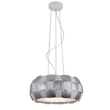 Layers Dimmable Pendant