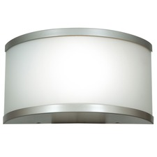 180 Outdoor Wall Sconce