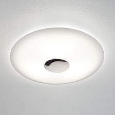 Series 3500 Wall/Ceiling Light