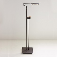 Genesis LED Reading Lamp