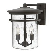 Hadley 1625 Outdoor Wall Light