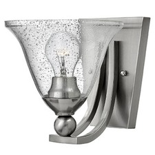 Bolla Wall Sconce