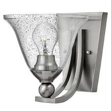 Bolla 4650 Wall Light