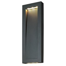 Avenue Outdoor Wall Light