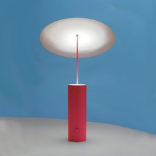 Parasol LED Table Lamp