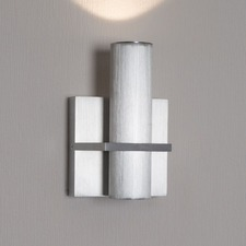 Architectura Wall Sconce