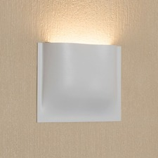 Architectura Wave Wall Sconce