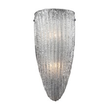 Luminese Wall Sconce