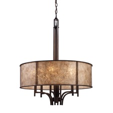 Barringer Chandelier