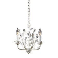 Circeo Chandelier