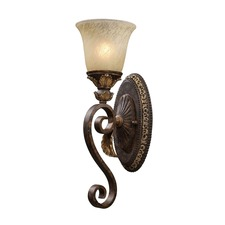 Regency Wall Sconce