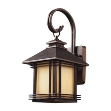 Blackwell Outdoor Post Light