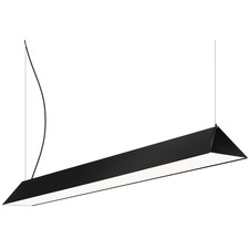Top Linear Pendant
