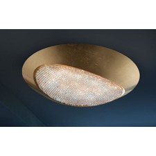 Blink Ceiling Flush Mount
