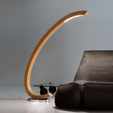 Libe Floor Lamp