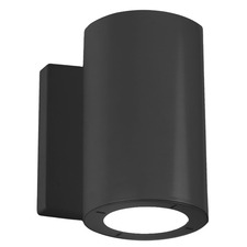 Vessel Outdoor Dark Sky Up/Down Wall Sconce