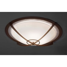 Synergy 0480 Ceiling Flush Mount