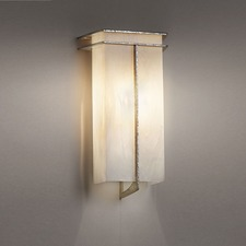 Synergy 0486 Outdoor Wall Light