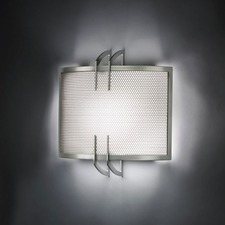 Apex Wall Sconce