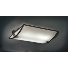 Apex Ceiling Light Fixture