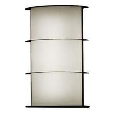 Ellipse 09173 Outdoor Wall Light